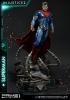 Injustice 2 Statue SupermanP1 Studio: Injustice 2 Statue Superma