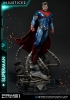 Injustice 2 Statue SupermanP1 Studio: Injustice 2 Statue Superma