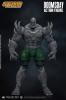 Injustice: Gods Among Us A- Doomsday