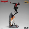 Into the Spider-Verse Miles Morales 1/10 Statue