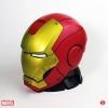Iron Man Coin Bank MKIII Helmet
