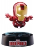Iron Man Mark III Floating Model