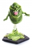 Iron Studio - Ghostbusters: Slimer 1/10 Statue