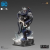 Iron Studios Mr. Freeze by Ivan Reis Statue
