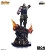 Iron Studios: Avengers Infinity War 1/10 Thanos