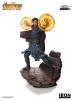Iron Studios: Avengers Infinity War Doctor Strange
