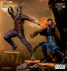 Iron Studios: Avengers Infinity War - Star-Lord