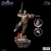 Iron Studios: Avengers Endgame BDS Art Scale Thanos