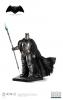 Iron Studios: Batman v Superman Statue 1/10 Armored Batman