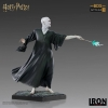 Iron Studios: Harry Potter Voldemort 1/10 Statue