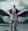 Iron Studios: Harry Potter and Buckbeak