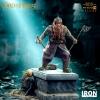 Iron Studios: LOTR Gimli 1/10 Statue