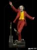 Iron Studios: The Joker 1/3 Prime Scale Statue