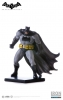 Iron Studios - 1/10 Batman DLC Series Dark Knight by Frank Mille