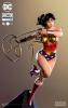 Iron Studios - 1/10 Wonder Woman by Ivan Reis