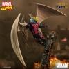 Iron Studios - 1/10 Statue X-Men - Archangel