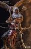Iron Studios - Assassin's Creed Origins Bayek