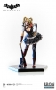 Iron Studios - Batman Arkham Knight Statue 1/10 Harley Quinn