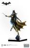 Iron Studios - Batman Arkham Knight Statue 1/10 Batgirl