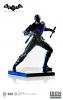 Iron Studios - Batman Arkham Knight Statue 1/10 Nightwing