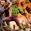 Iron Studios - BDS Art Scale Statue 1/10 Hulk