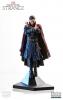 Iron Studios - Doctor Strange Statue 1/10 Doctor Strange
