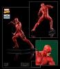 Iron Studios - Marvel Comics Statue 1/10 Daredevil