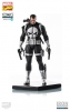 Iron Studios - Marvel Comics Statue 1/10 Punisher