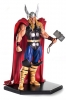 Iron Studios - Marvel Comics Statue 1/10 Thor