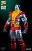 Iron Studios - Marvel Comics Statue 1/10 Colossus