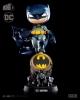 Iron Studios - Minico Heroes Batman Comics