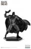 Iron Studios - Suicide Squad Statue 1/10 Batman
