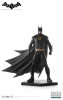 Iron Studios - Statue 1/10 Batman DLC Series 1989 Tim Burton