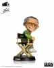 Iron Studios - Stan Lee Mini Co. Figure