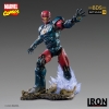 Iron Studios - Sentinel # 3 1/10 Statue