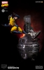 Iron Studios - Wolverine 1/4 Statue