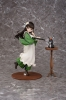 Is the Order a Rabbit PVC Statue 1/7 Chiya