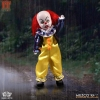 It Living Dead Dolls Doll Pennywise
