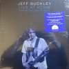 Jeff Buckley – Live At KCRW RSD 2019