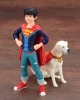 Jonathan Kent & Krypto 2-Pack Super Sons Figure