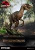 Jurassic Park Statue 1/6 Velociraptor