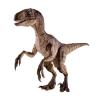 Jurassic Park - Velociraptor 1/6 Action Figure