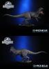 Jurassic World: Final Battle Indominus Rex Statue