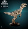 Jurassic World: Fallen Kingdom - Baby Blue 1/1 Statue