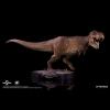 Jurassic World - Final Battle Tyrannosaurus Rex