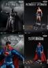 Justice League Dynamic 8ction Heroes Series