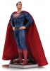 Justice League Movie Statue Superman