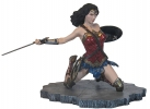 Justice League Movie - PVC Statue Wonder Woman