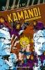 KAMANDI di Jack Kirby - CLASSICI DC