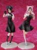 Kaguya-sama: Love is War 1/7 PVC Figures